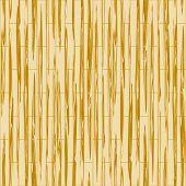 Seamless parquet wood texture.