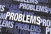 Lots Of Problems