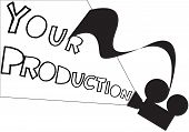Your Production