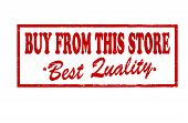 Buy From This Store Best Quality