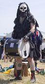 Ragmorris Drummer UK