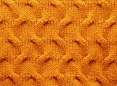 Textures - Cable Knit