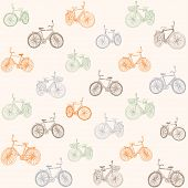 bike seamless
