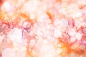 picture of gold-dust  - abstract - JPG