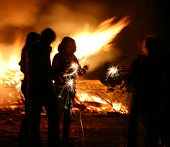 Bonfire 2