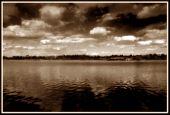 Lake Shore Ir