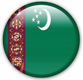 Button Turkmenistan