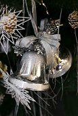Christmas Handbells