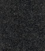Marble Black Low