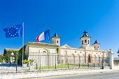 Chateau Cos D'Estournel, Bordeaux Region, France
