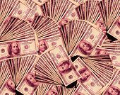 Girly Money