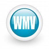 icono de WMV