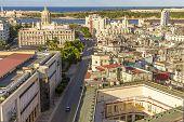 Ciudad de la Habana, Cuba