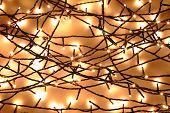 Licht emittierende Dioden