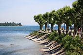 Lake of Constance