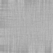 Grey Grunge Background Or Texture