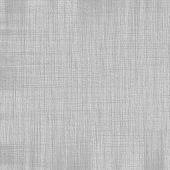 Grey Scratched Grunge Stucco Wall Background Or Texture