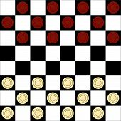 Draughts