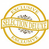 Selection deluxe