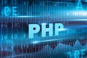 PHP concept