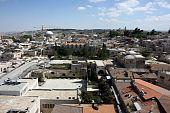 Jerusalem View