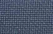 Fabric Macro Texture