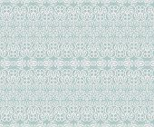 Seamless background with retro pattern. Vector illustration.