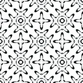 Seamless Texture 41