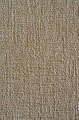 Texture Fabric Linen, Cotton, Paper  Imitation