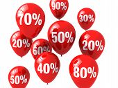 discount balloons