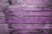 stock photo of dirty  - old dirty wooden wall - JPG