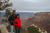 Coupleatgrandcanyon1