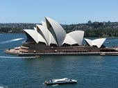 Sydney_Opera_House_005