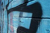 Graf Wall