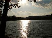Lake 012