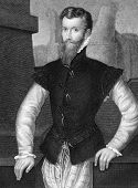 image of devonshire  - Edward Courtenay  - JPG
