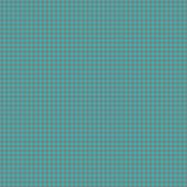 Gray & Blue Checker Plaid Paper