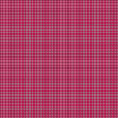 Gray & Hot Pink Checker Plaid Paper