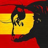 Spanish Bul