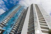 New, Luxury Condominiums In Fort Lauderdale,Florida