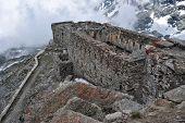 Fort Malamot