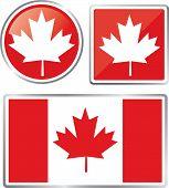Canada Flag.eps
