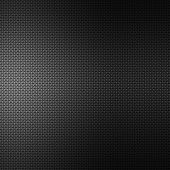 Plastic background texture
