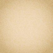 Cardboard beige stained vector background