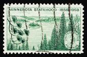 Minnesota 1958