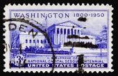 Supreme Court 1950