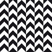 Small-chevron-background-black-white.eps