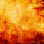 stock photo of impressionist  - Grunge background with space for text or image - JPG