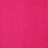 Striped Red Paper Texture For Background