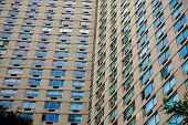 real estate, new york